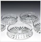 Crystal Dish (3.5