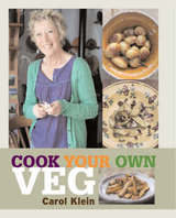 Cook Your Own Veg