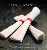 Fresh Japanese