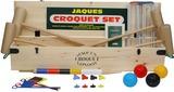 Surrey Croquet Set