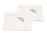 Napkins - Butterfly