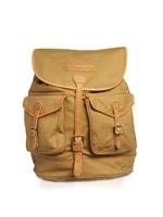 Batian Backpack