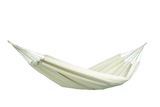 Double Hammock - Natural