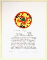 Michel Roux Fruit Tart Recipe Print