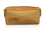Weekend Washbag