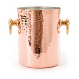 Mauviel M'30 Copper Wine Bucket