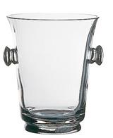 Oliver Ice Bucket