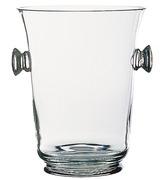 Oliver Champagne Bucket