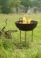 Kadai BBQ