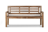 Chastleton Bench