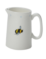 Mini Jug - Busy Bee