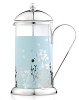 Meadow 8-Cup Cafetiere