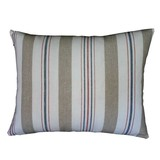 Marine Stripe Cushion