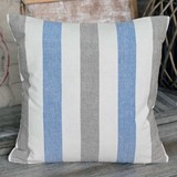 Lille Striped Cushion