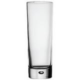 Bubblebase Slim Highball - 290ml