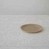 Brickett Davda Dessert Plate