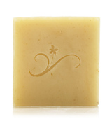 Essential Oil Luxury Soap