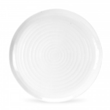 Sophie Conran for Portmeirion Round Platter