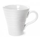 Sophie Conran White Mugs (set of 4)
