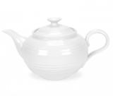 Sophie Conran Large Teapot