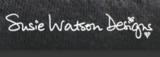 Susie Watson Designs - £25 Voucher
