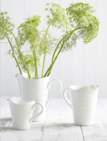 Sophie Conran - Small Pitcher
