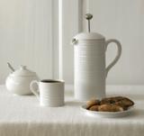 Sophie Conran Porcelain Cafetiere