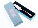 Sophie Conran Rivelin Cake Server