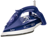 Tefal Ultimate FV9630 Steam Iron