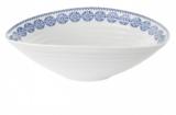 Sophie Conran 'Florence' Salad Bowl