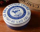 Gourmet Cheese Camembert Baker