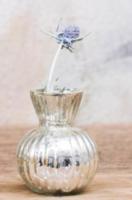 Casablanca Bud Vase