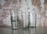 Mohita Glass - Large
