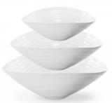 Sophie Conran Salad Bowl Set