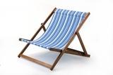 Wideboy Deckchair