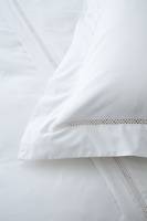 Clementine Duvet Cover - King Size