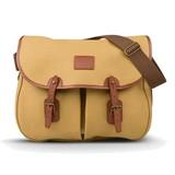 Hardy 'Carryall' Bag