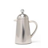 Thermique 3 Cup Cafetiere