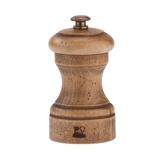 Bistro Salt Mill - 10cm