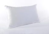 Duck Feather & Down Pillow - Square 65x65cm