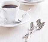 Sophie Conran Espresso Spoons (set of 6)