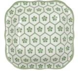 Tokyo Dipping Dish - green