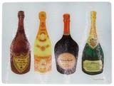Richard Bramble 'Champagne' Surface Protector