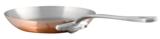 Mauviel M'Heritage Frying Pan - 30cm