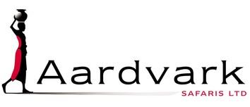 Aardvark Safaris Gift Voucher - £100