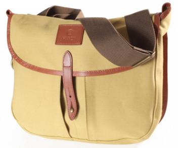 Hardy 'Aln' Bag