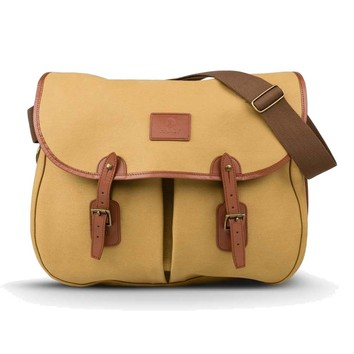 Hardy 'Carryall' Bag