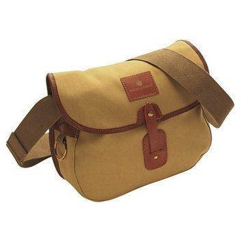 Hardy 'Brook' Bag