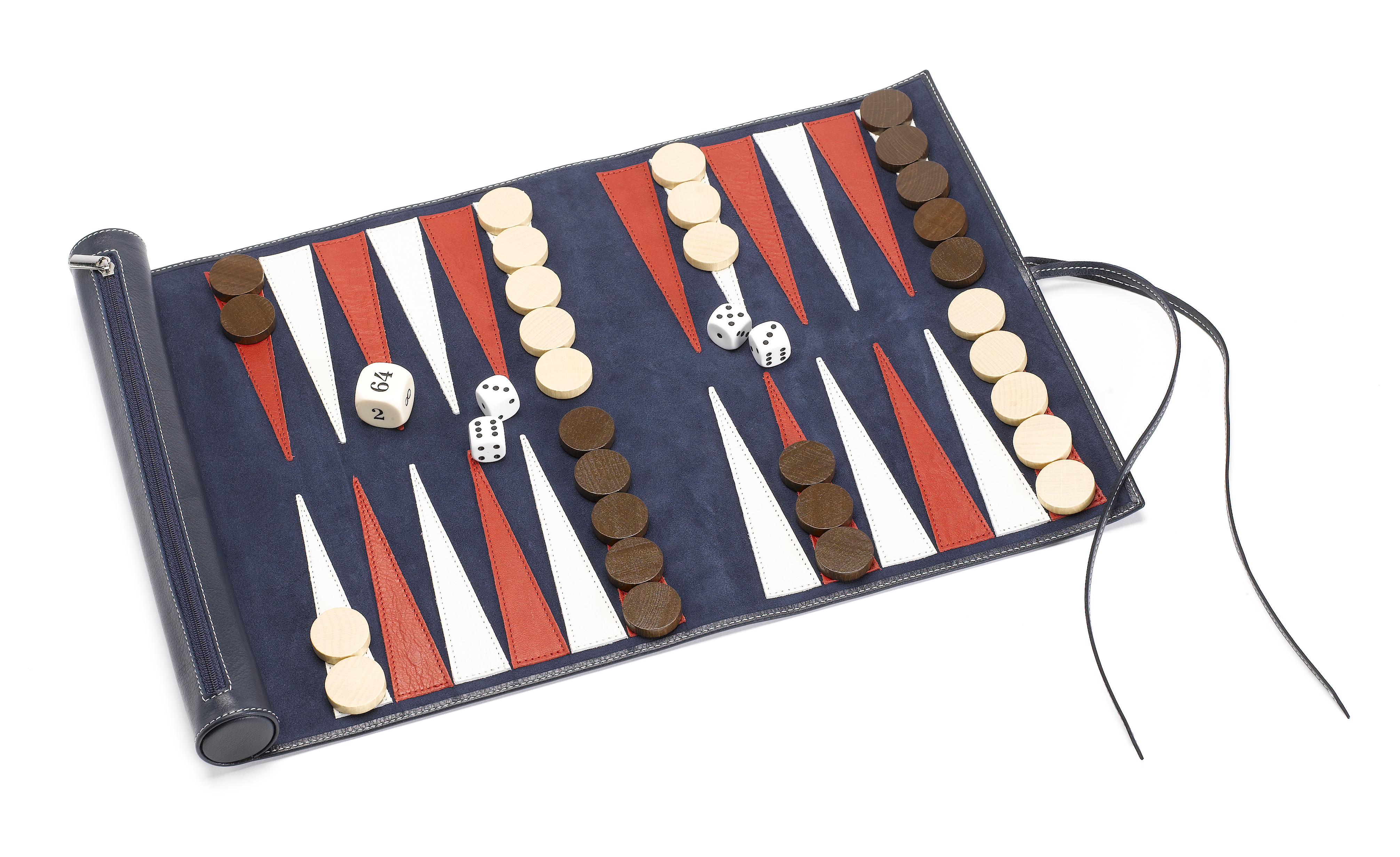 1272034099travel_backgammon_11