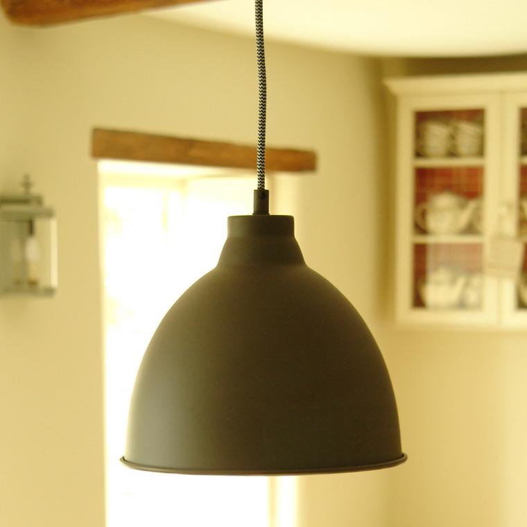 Harrow Pendant Lights At The Perfect Present Company